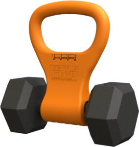 adjustable kettlebells
