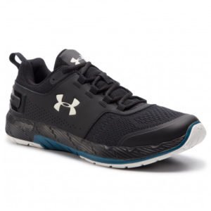 Under Armour Men's Commit TR EX Cross Trainer
