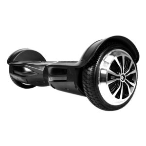 SWAGTRON T3 Premium Self Balancing Hoverboard