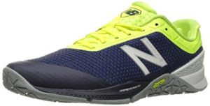 New Balance Men's MX40V1 Cross Trainer