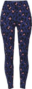 "PopFit ""Stella"" Leggings"
