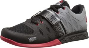Reebok Men's R CrossFit Lifter