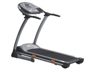 Reviews and recommendations for the purchase of the Vision Fitness T9600 treadmill
