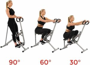 Fast BOWFLEX BUYING GUIDE: Obstruction AND WEIGHT