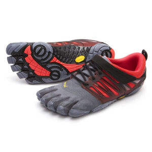 Vibram Men's V-Train Cross Trainer Shoe