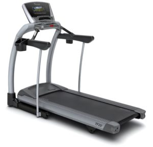 Vision Fitness TF20 Treadmill