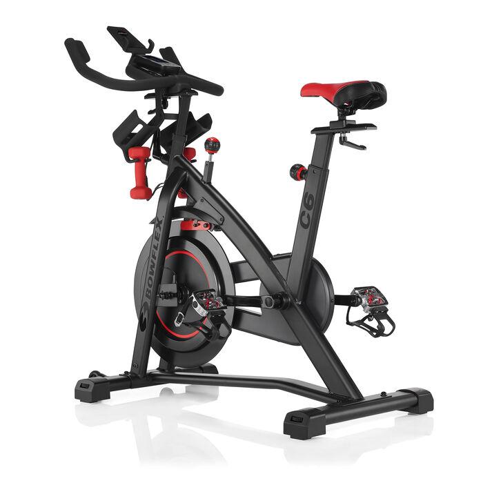 bowflex-c6-bike-4