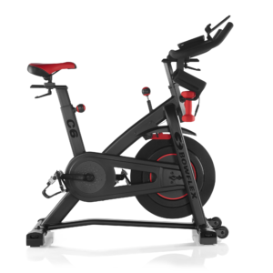 Bowflex Bike Reviews: C6 Price, Pros, Cons, Where to Buy