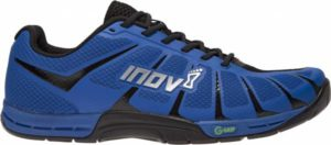 Inov-8 Men's F-Lite 235 V3 Shoe