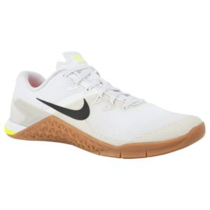 Nike Men's Metcon 4 Training Shoe