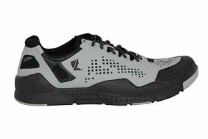Lalo Men's Grinder Training Shoe