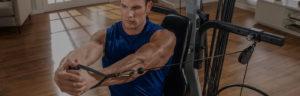 why buy bowflex gym bghero