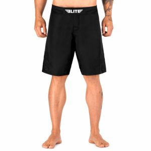 Tip top SPORTS BLACK JACK SERIES SHORTS