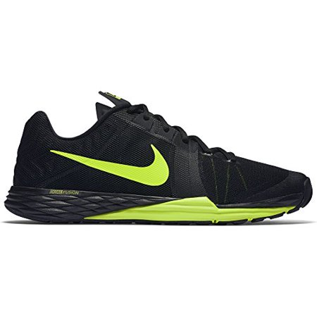 Nike Men's Train Prime Iron DF Cross Trainer