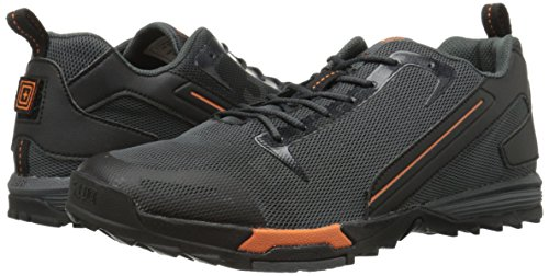 5.11 Tactical Men's Recon Cross Trainer