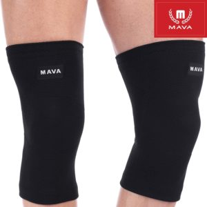 KNEE ASSISTANCE 3MM: FOR ENDURANCE SPORTS