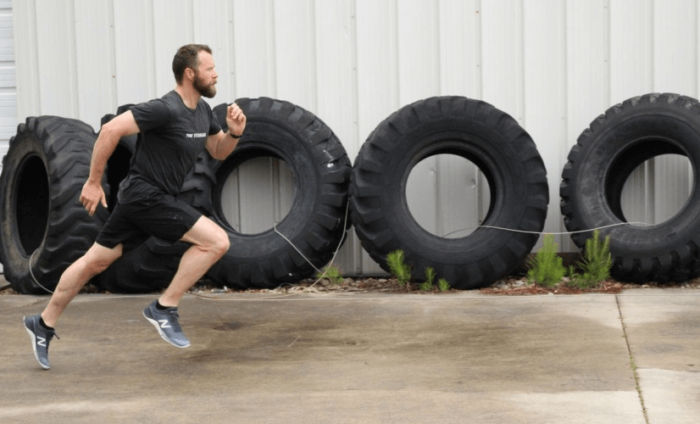 25 Best Crossfit Shoes For Men on July 2020