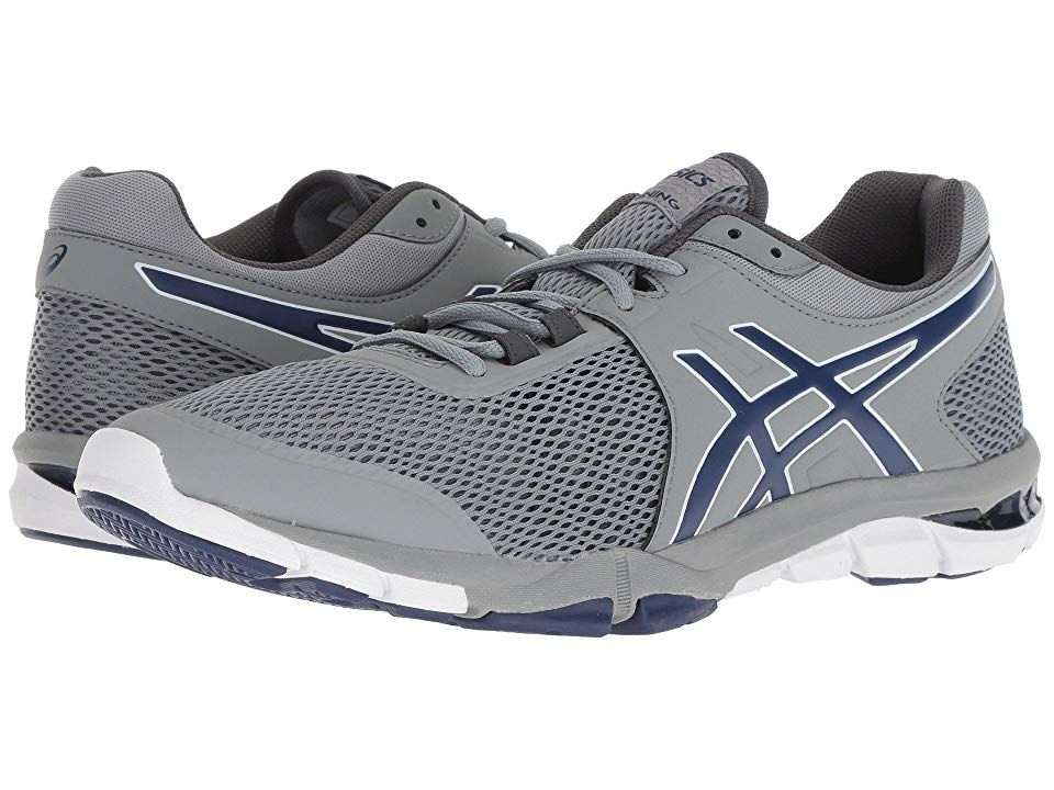 Asics Men's Gel-Craze TR 4 Cross Trainer
