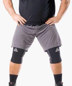 black knee 3