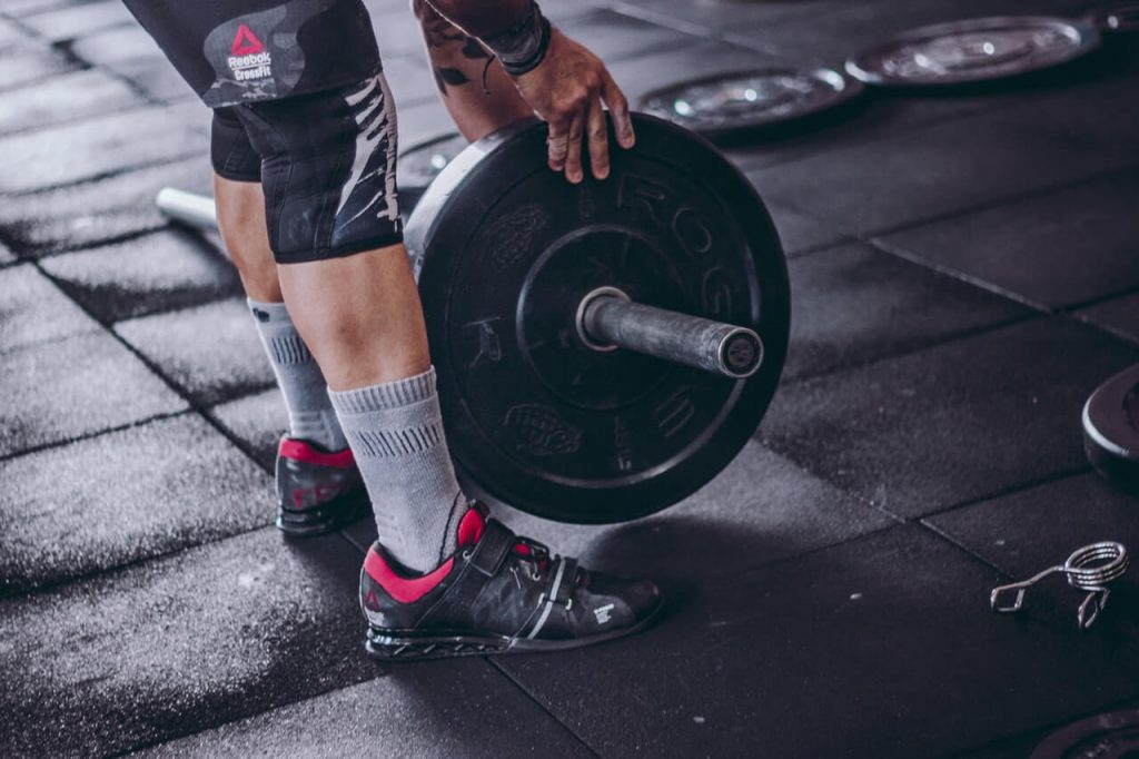 Top 15 Best Knee Sleeves For Crossfit On July 2020