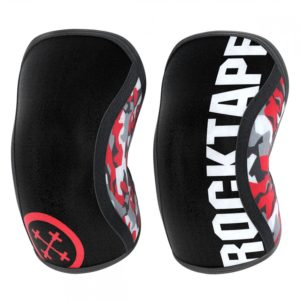 RockTape Knee Sleeves