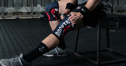 Would it be a good idea for me to GET 5MM OR 7MM KNEE SLEEVES?